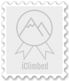 denali-stamp-badge-not-earned